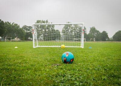 Protégé: Découverte football 19/06/2021